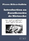 Introduction-au-Zarathoustra-de-Nietzsche